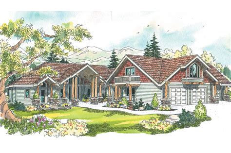 did you know alpine style house plans house style and plans alpine style house plans drawing house style and plans