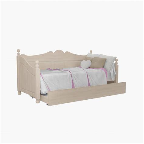 cinderella bed frame max cinderella bed interior