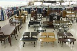 Used Furniture Atlanta by Used Furniture Atlanta Modern Home Furniture