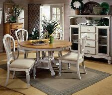 french country dining sets ebay