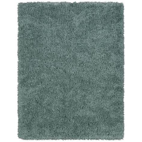 flokati rug 5x7 ottomanson fuzzy flokati green 5 ft 3 in x 7 ft faux sheepskin indoor area rug