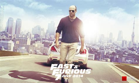 furious 7 wallpaper iphone fast and furious 7 wallpaper
