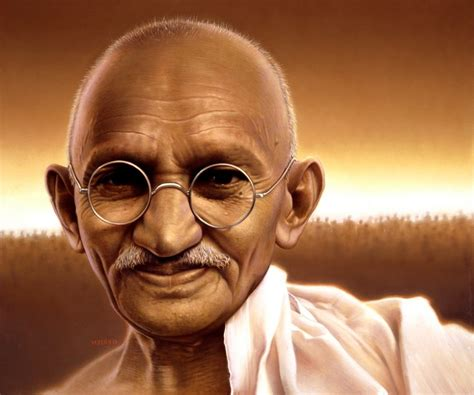 mahatma gandhi biography conclusion essay on the biography of mahatma gandhi