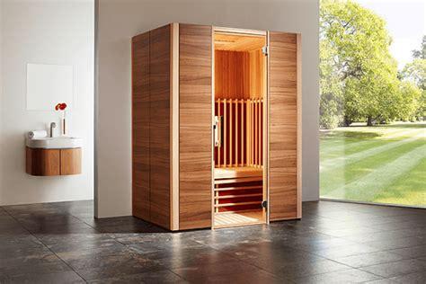 cabine infrarossi cabine infrarossi saune infra world amb ceramiche