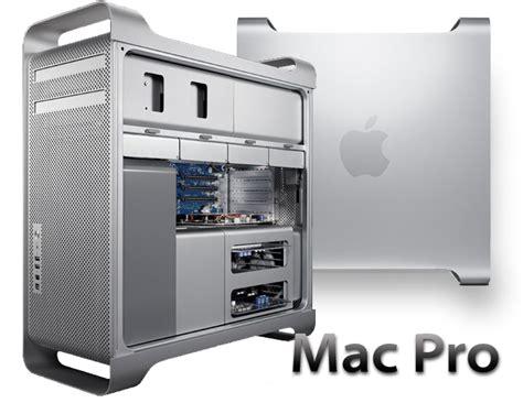 mac pro bench apple mac upgrades ram ssd flash external drives and more