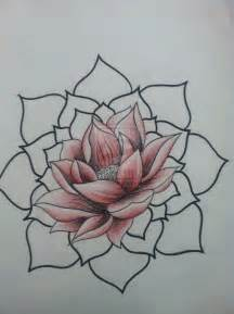 Lotus Ideas My Style On Lotus And
