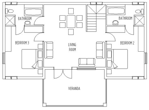 first floor bedroom house plans beautiful modern farmhouse living ideas for hall kitchen