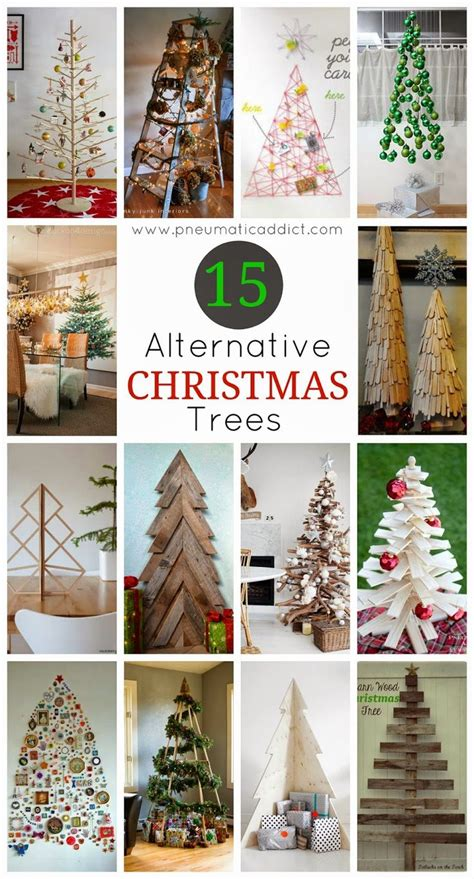 diy how to make primitive christmas trees using pallet