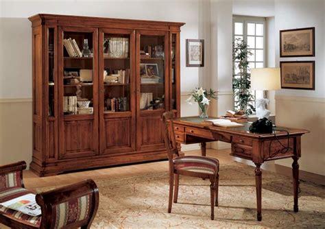 san marco mobili collezione san marco mobili classici borini roberto
