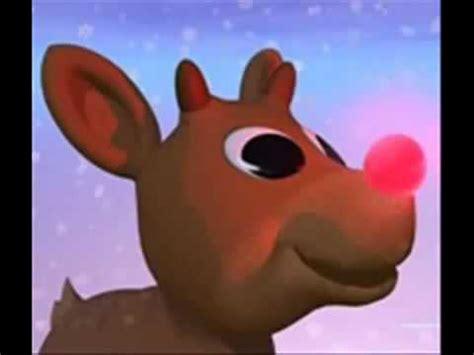 navidad digital espaol youtube villancicos rodolfo el reno feliz navidad 2014 youtube