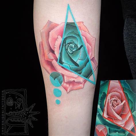 tattoo paper perth 36 best octopus sleeve images on pinterest tattoo ideas