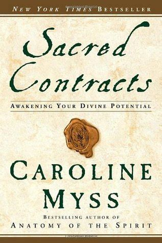 Pdf Sacred Contracts Awakening Potential by Sacred Contracts Awakening Your Potential By