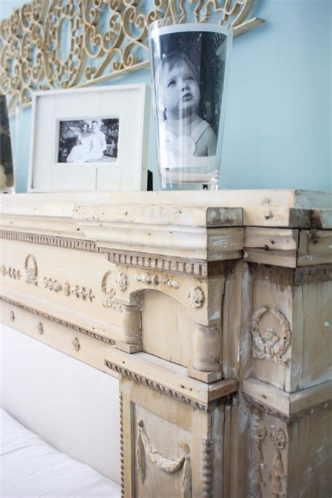 diy fireplace mantel the idea fireplace mantel ideas for every home