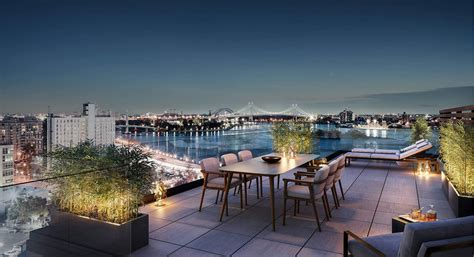 new luxury condos for sale upper east side nyc 1 3 bedroom new luxury condos for sale upper east side nyc 1 3