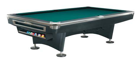 brunswick bristol pool table gold crown v billiards tables