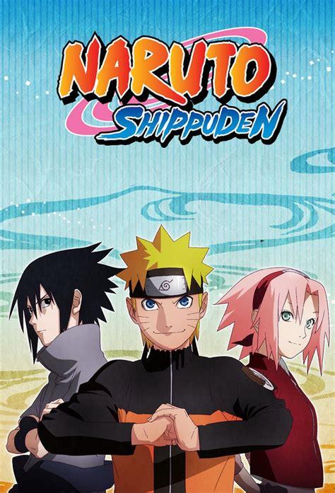 Animetv U by Anime Tv Shippuden Episode 344 Gagghosong