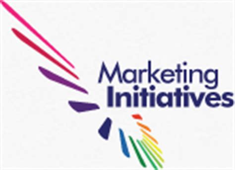marketing initiatives