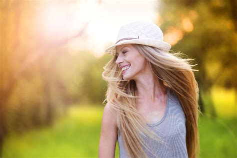 how to your to go outside 9 simple tips on how to improve your mood