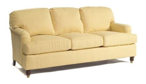 calico corners sofas 17 best images about calico corners on pinterest balloon