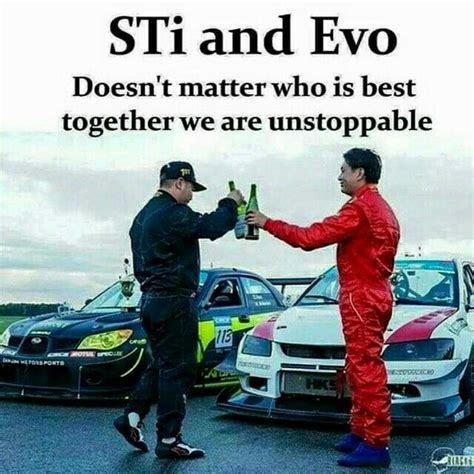 evo subaru meme 17 best images about subaru memes on pinterest rally