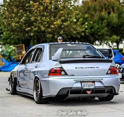 subaru evo 9 407 best images about modified cars on datsun