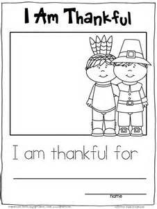 what is thanksgiving for kindergarten thanksgiving writing for kindergarten thanksgiving i am