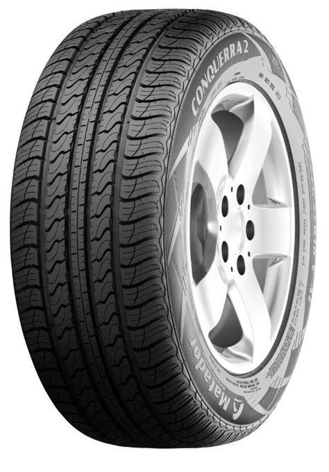 MATADOR Tyres from | Cheap MATADOR Tyres