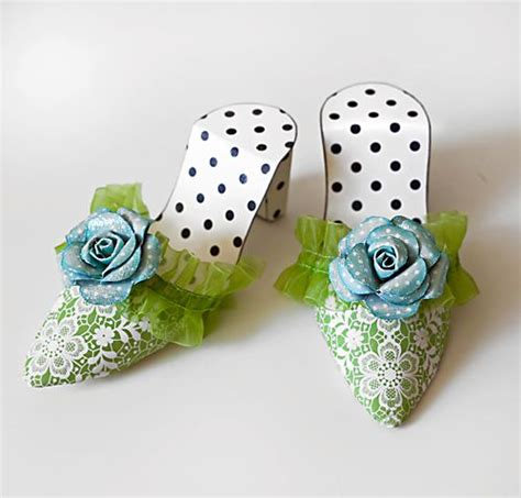 how to make paper shoes templates 25 best ideas about paper shoes on paper