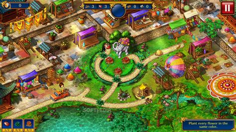 Garden Inc by Gardens Inc 4 Blooming