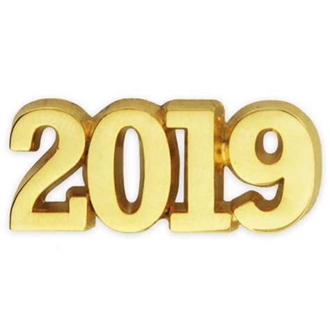 2019 lapel pin academic pins pinmart pinmart