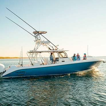 fishing charter boat in miami fishing yachts boat charters in miami