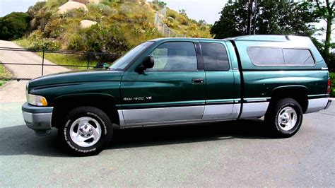 automotive service manuals 1998 dodge ram 2500 club lane departure warning service manual how to remove 1998 dodge ram 1500 club exterior molding sunroof pdf 1998