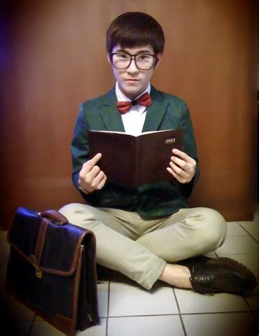 Redknot Yolo Brown Shoes kanom s vintage green vintage knot vintage leather brown west poi trousers