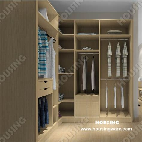 L Shaped Walk In Closet by China Bedroom Set L Shaped Walk In Closet Photos
