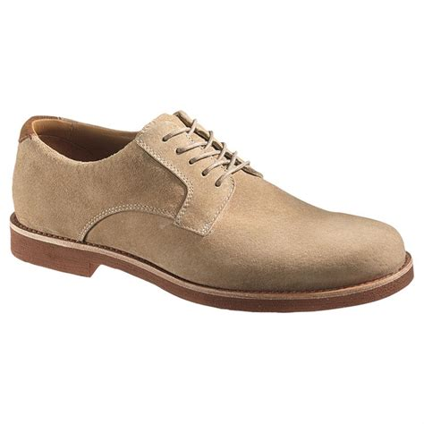 mens oxford shoes canada s sebago 174 thayer oxford shoes 582519 casual shoes