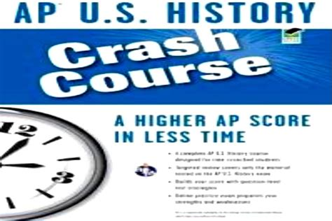 sterling test prep ap u s history complete content review for ap us history books ap us history exams