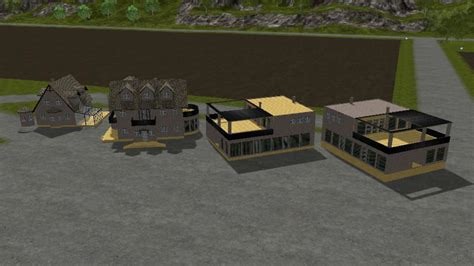 build a house simulator house building set prefab v1 0
