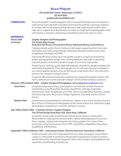 Eye Catching Resumes by Best Photos Of Eye Catching Resume Templates Free Eye