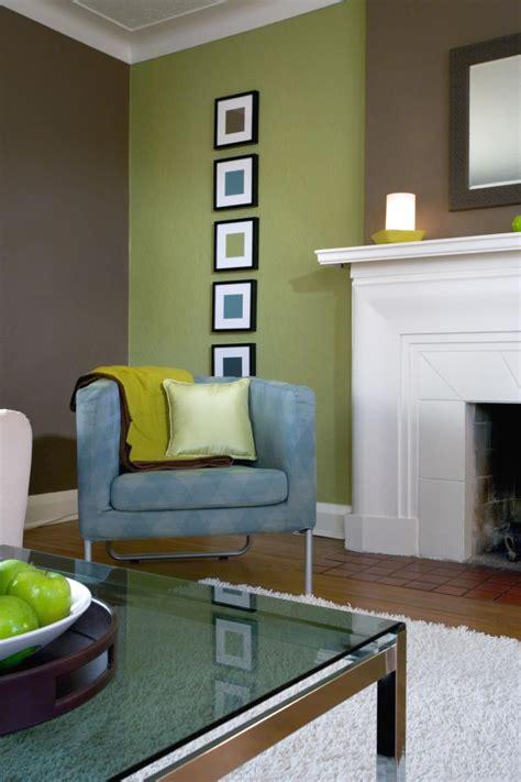 home design expert advice home farnichar design luxury bine colors like a design