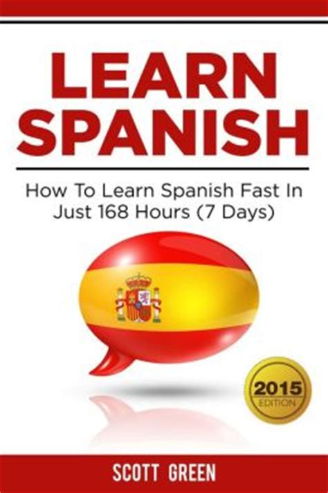 learning how to learn 2x faster books learn how to learn fast in just 168