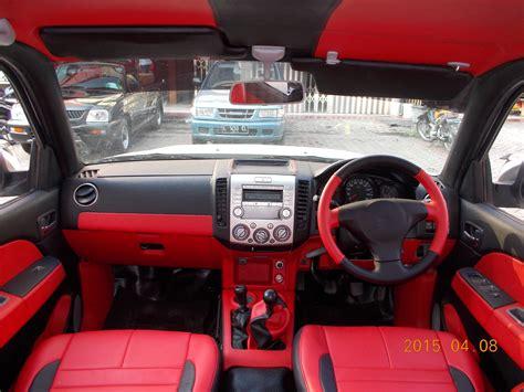 Karpet Dashboard Mobil Brv ford ranger projects specialist jok mobil surabaya