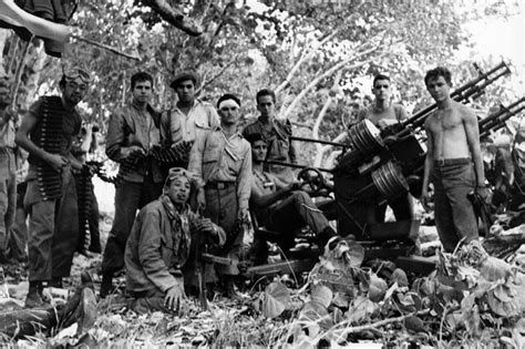 bay of pugs picz the bay of pigs 1961