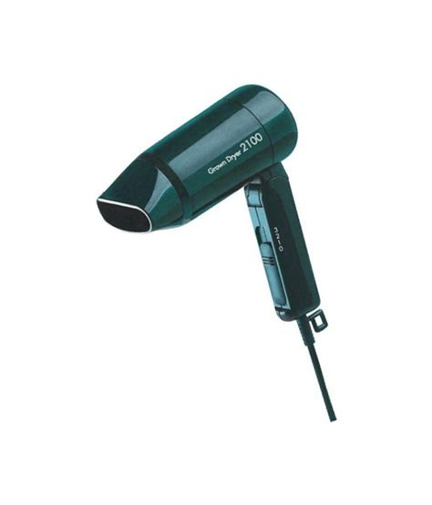 Crown Metropol Hair Dryer nucleair crown 2100 hair dryer grey buy nucleair crown