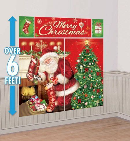 best 25 christmas scene setters ideas on pinterest