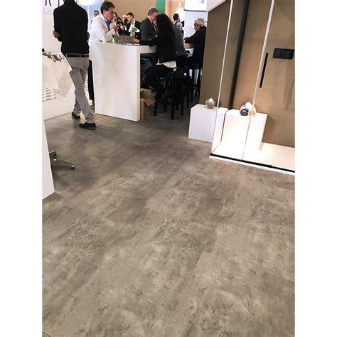 pavimenti in laminato skema living pavimenti in laminato skema