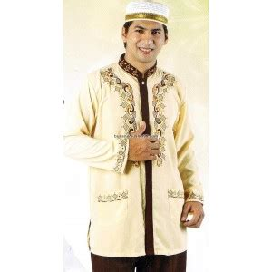 Baju Bekas Banyak Pilihan inspirasi untuk baju muslim pria artikel indonesia