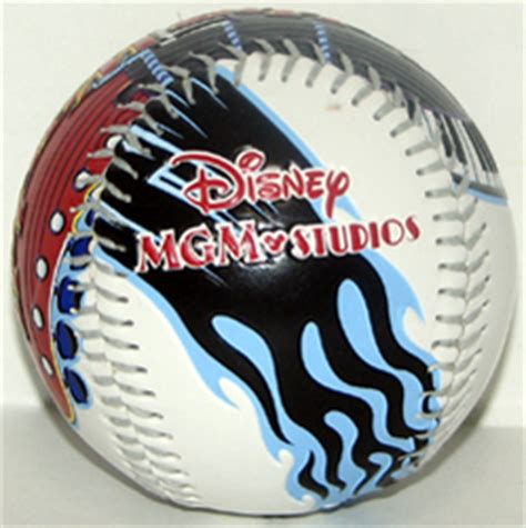 Animal Roller Date St your wdw store disney collectible baseball rock n