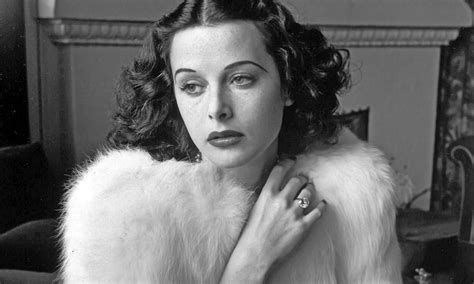 movies playing in theaters bombshell the hedy lamarr story by nino amareno bombshell the hedy lamarr story music box theatre