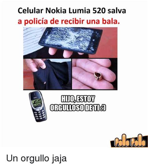 Nokia Lumia Meme - 25 best memes about nokia lumia nokia lumia memes