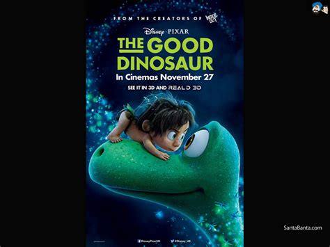 full film the good dinosaur hollywood does not write parts for peopl by ricardo